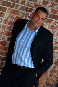 Jeff Chase - Contact Info, Agent, Manager | IMDbPro