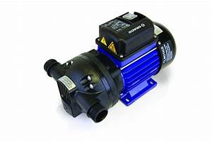 Graco Ld Blue Def Pumps And Packages