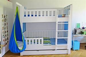 Etagenbett Für Kinder : galerie hochbetten kinderzimmer ~ Frokenaadalensverden.com Haus und Dekorationen