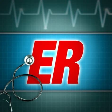 er tv show intro main song theme  tv generation
