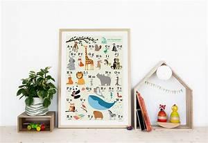 Buchstaben Deko Kinderzimmer : pin von morgenrosa auf kids pinterest kinder kinder zimmer und kinderzimmer ~ Orissabook.com Haus und Dekorationen