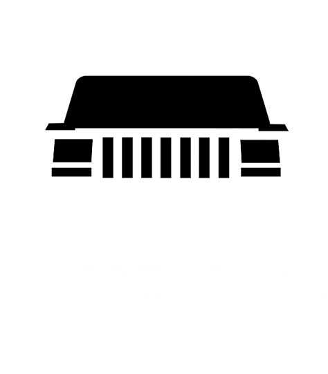 jeep cherokee grill logo jeep grill logo car interior design