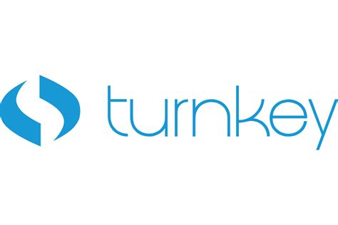 Turnkey Solutions™ Announces Patent Awarded For Innovative