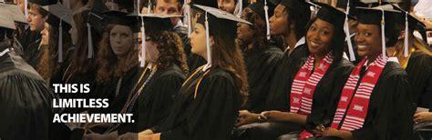 home page college liberal arts auburn university