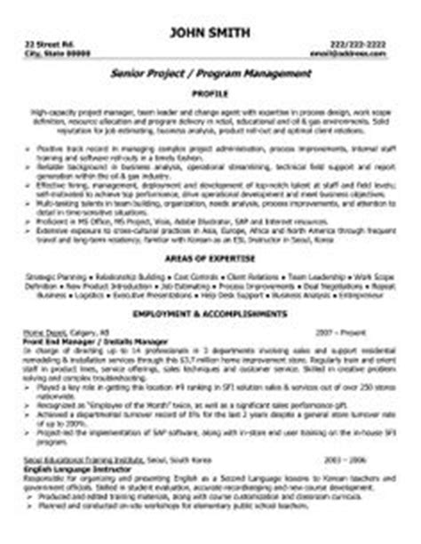 Shop Manager Resume Sle by 40 Awesome Personal Character Reference Letter