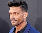 Frank Grillo to star in 'Hell on the Border'