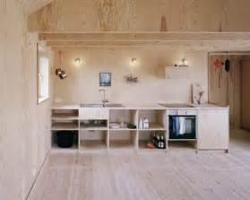 küche selbst bauen 20 best ideas about küche selber bauen on selbst bauen küche küche diy and küche