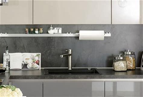 cr馘ence de cuisine ikea credence adhesive cuisine leroy merlin photos de conception de maison elrup com