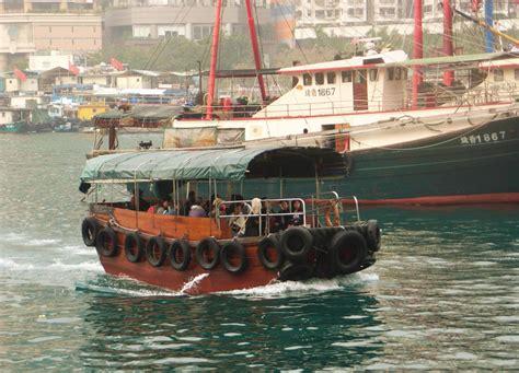 Fishing Boat Hire Aberdeen by A Coconuts Hong Kong Hong Kong Travel Guide To Aberdeen