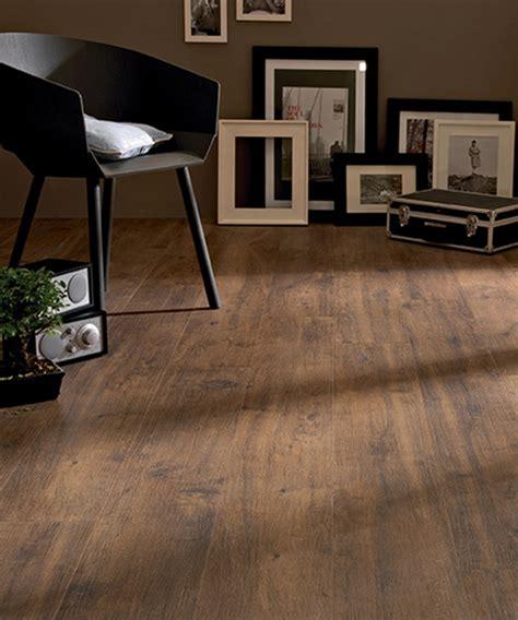 piastrelle tipo parquet piastrelle per pavimento tipo parquet pavimenti in