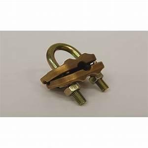 Cable De Terre 25mm2 : cosses piquet c ble 2g electric ~ Dailycaller-alerts.com Idées de Décoration