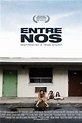 Download Entre Nos (2009) YIFY Torrent for 720p mp4 movie ...