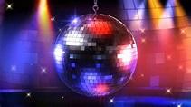 Disco mix, disco 80's mix - YouTube