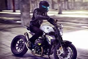 Pieces Moto Bmw Allemagne : acheter moto occasion bmw allemagne d marches et formalit s ~ Medecine-chirurgie-esthetiques.com Avis de Voitures