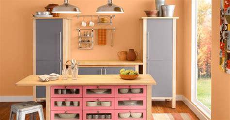 apricot paint color for kitchen valspar apricot jam www oursunnyvilla paint paint 7499