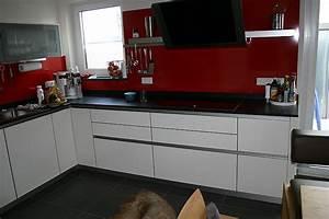 Boden Für Küche : fliesen k che wand hf16 hitoiro ~ Sanjose-hotels-ca.com Haus und Dekorationen