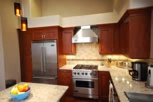 modern kitchen island lighting high ceiling kitchen modern kitchen sacramento by