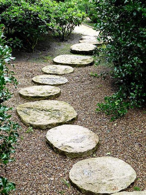 Trittsteine (tobi Ishi)  Onlineshop Japan Gardens Design