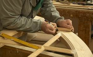 Why a Joiner Derby Still Remains in Great Demand