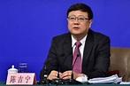 北京代市長陳吉寧:2020年完成「全球最大地鐵網」總長1177km | ETtoday大陸 | ETtoday新聞雲