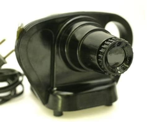 17 best images about bakelite s viewmasters on