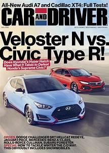 Download Ohio Driver U0026 39 S Manual 2018 Pdf