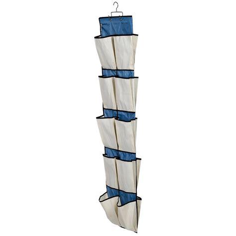 garage bar stools with back fabric hanging shoe storage organizers for garage