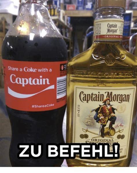 Captain Morgan Meme - 25 best memes about captain morgan captain morgan memes