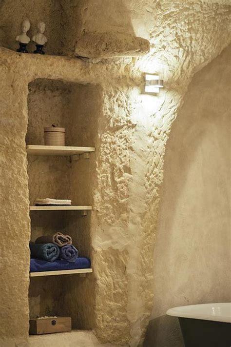 chambre troglodyte amboise amboise troglodyte chez hélène