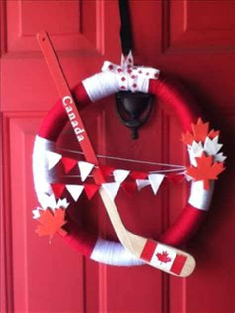 Up Decorations Canada by 1000 Images About Recycle Upcycle Diy Canada Day On