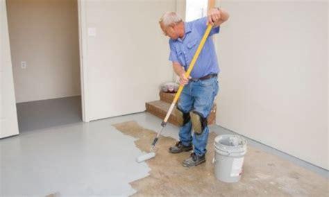 prix peinture de sol pour garage cmarteau