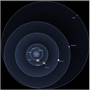 Solar System Planet Symbols - Pics about space