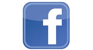 fb logo ireviewinth