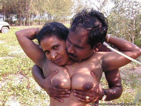 Nude Tamil Village Womens Porn Galleries