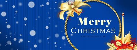 merry christmas facebook timeline covers easyday
