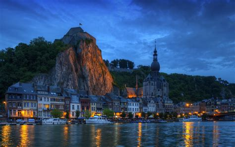 dinant hd wallpaper background image  id wallpaper abyss