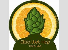Silver City Citra Wet Hop Pale Ale debuts as brewery's