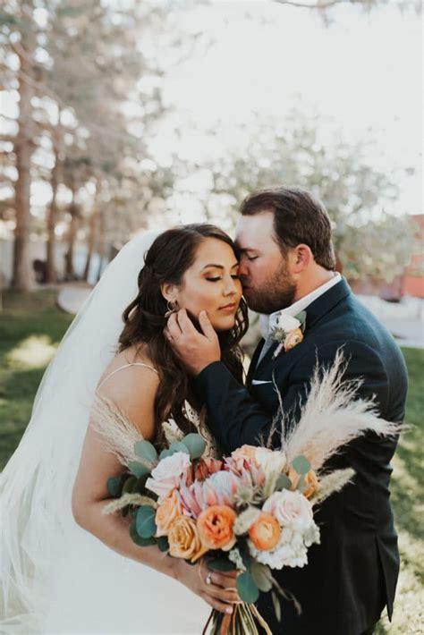 tia  haden las vegas wedding makeup artist brianna