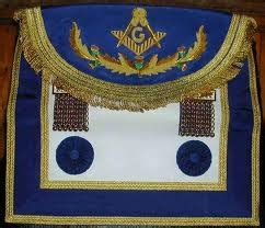 17 best about masonic aprons regalia on benjamin franklin arches and masons