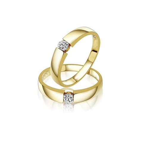 wedding bands for couples wedding bands for him and on yellow gold jeenjewels
