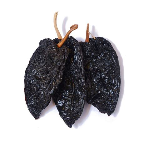 ancho chile ancho chile peppers dried ancho peppers whole chili peppers