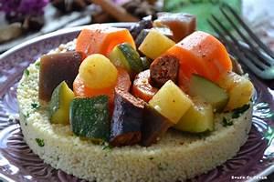Assiette A Couscous : comme un couscous l 39 heure du creaml 39 heure du cream ~ Teatrodelosmanantiales.com Idées de Décoration