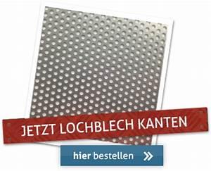 Blech Auf Maß : blechwanne nach ma blech bleche kaufen ~ Frokenaadalensverden.com Haus und Dekorationen