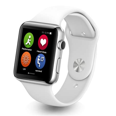 best smartwatch for iphone smartwatch phone promotion shop for promotional smartwatch
