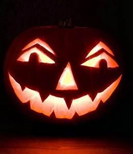Easy, Pumpkin, Carving, Ideas, 12, Easy, Pumpkin, Carving, Ideas, Photos