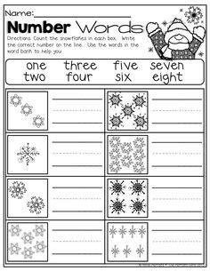 preschool spelling worksheets images