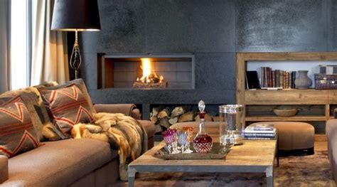 deco design cuisine décoration appartement cosy