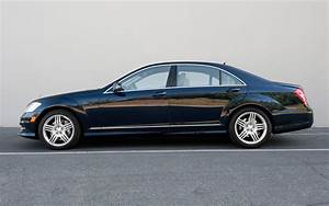 Mercedes S400 : 2013 mercedes benz s400 hybrid side photo 7 ~ Gottalentnigeria.com Avis de Voitures