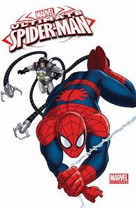 15 Great New and Upcoming Comic Books for Kids :: Books ...