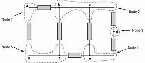 learndigilentinc lumped parameter circuits and nodes With breadboard wiring